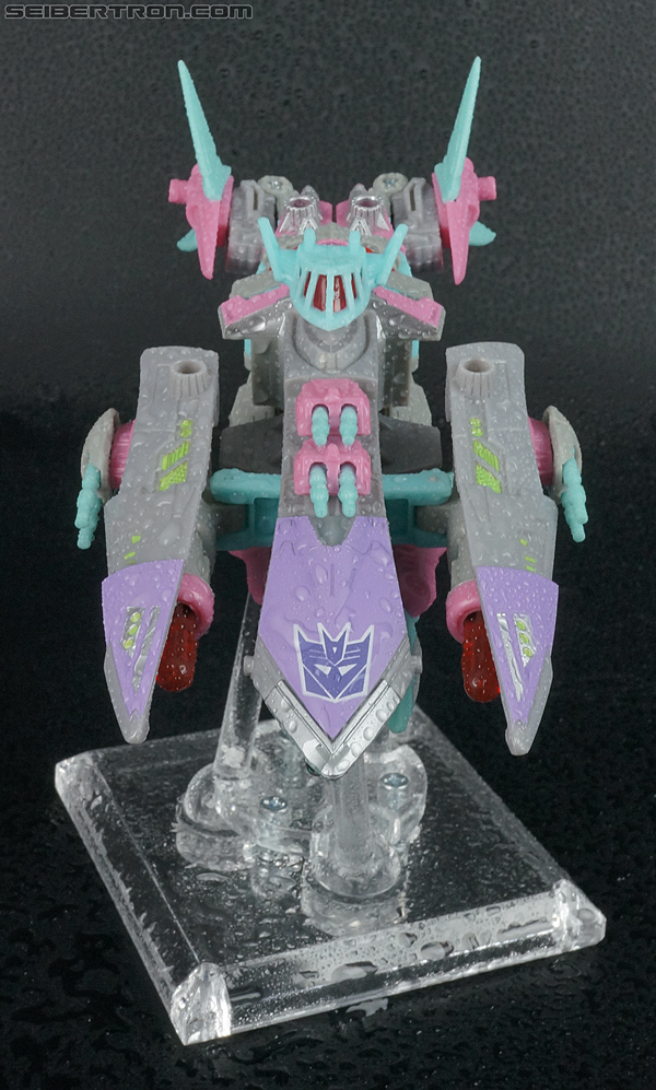 Transformers Convention & Club Exclusives Sharkticon: Air Shark (Image #26 of 134)