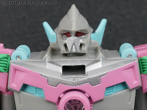 Transformers Convention & Club Exclusives Sharkticon: Air Shark (Image #61 of 134)