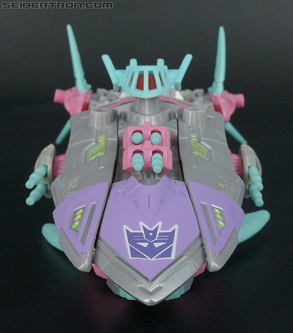 Transformers Convention & Club Exclusives Sharkticon: Land Shark (Image #9 of 157)