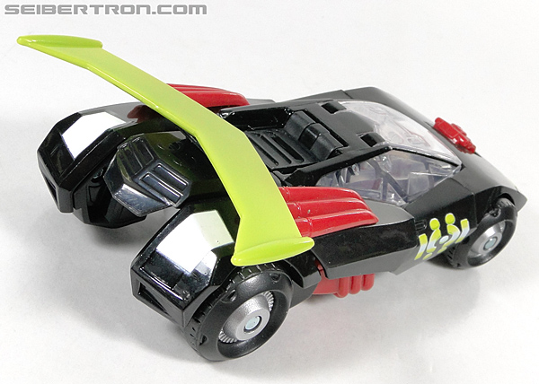 Transformers Convention & Club Exclusives Sideswipe (Image #21 of 113)