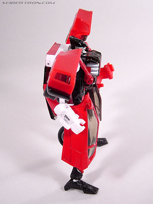 Transformers Convention & Club Exclusives Sideswipe (Image #32 of 53)