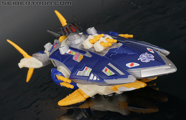 Transformers Convention & Club Exclusives Sky-Byte (Image #12 of 187)
