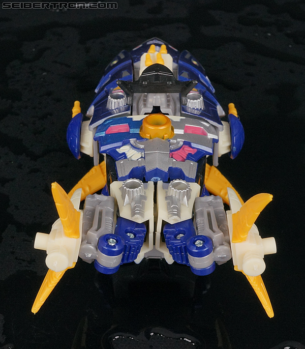 Transformers Convention & Club Exclusives Sky-Byte (Image #15 of 187)