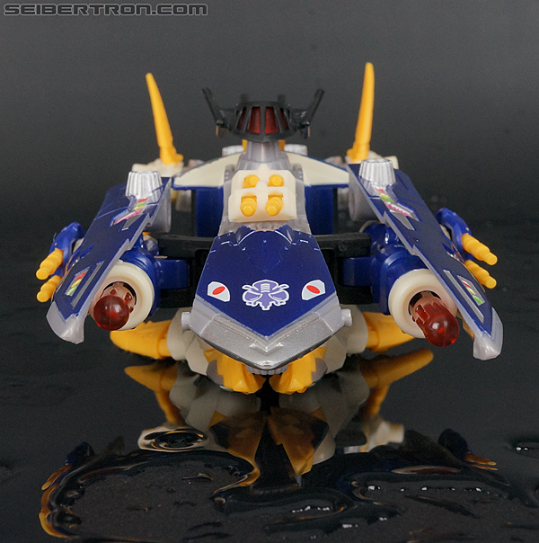 Transformers Convention & Club Exclusives Sky-Byte (Image #22 of 187)