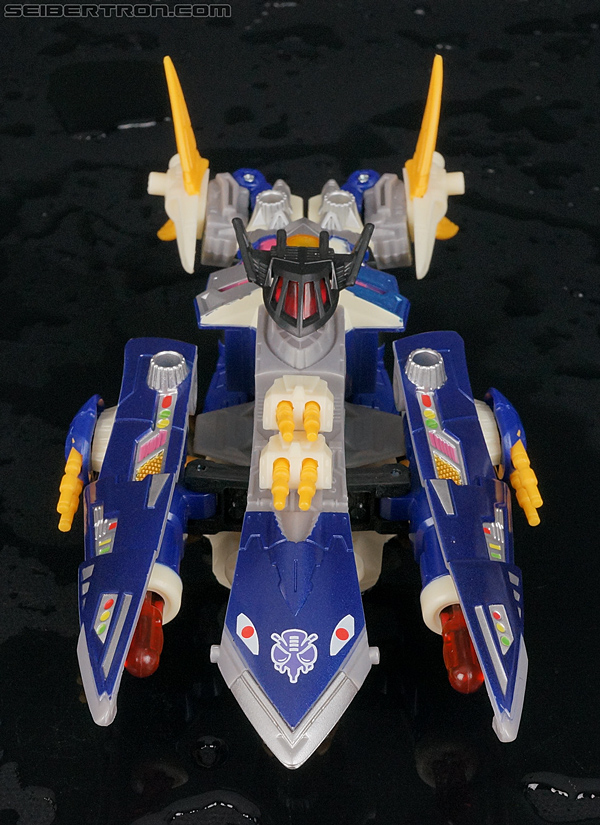 Transformers Convention & Club Exclusives Sky-Byte (Image #23 of 187)