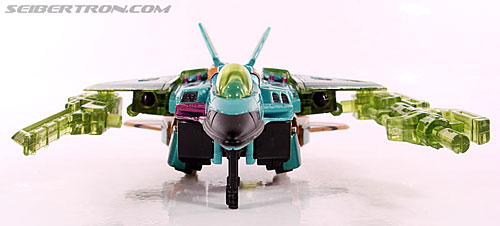Transformers Convention & Club Exclusives Skyquake (Image #7 of 108)
