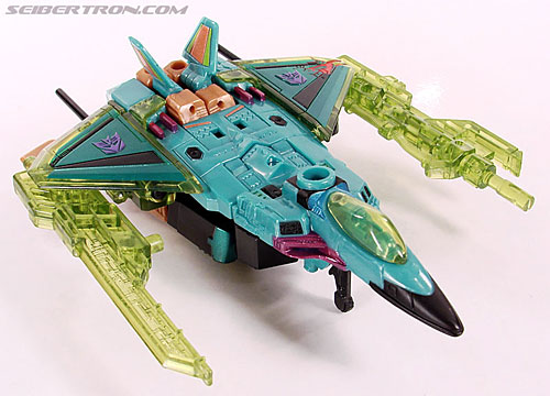 Transformers Convention & Club Exclusives Skyquake (Image #8 of 108)