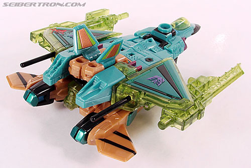 Transformers Convention & Club Exclusives Skyquake (Image #10 of 108)