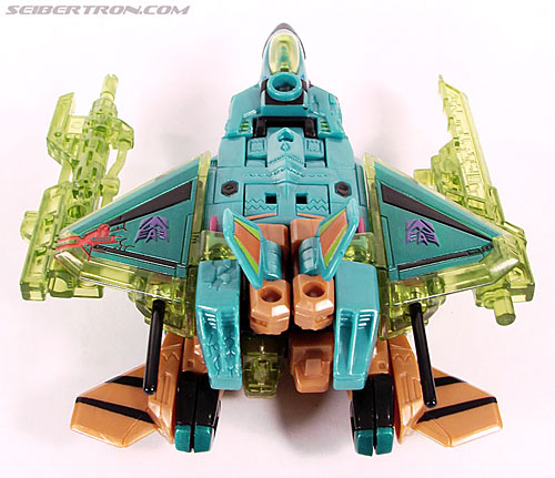Transformers Convention & Club Exclusives Skyquake (Image #11 of 108)
