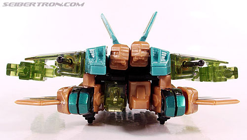 Transformers Convention & Club Exclusives Skyquake (Image #12 of 108)