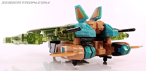 Transformers Convention & Club Exclusives Skyquake (Image #13 of 108)
