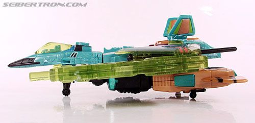 Transformers Convention & Club Exclusives Skyquake (Image #14 of 108)