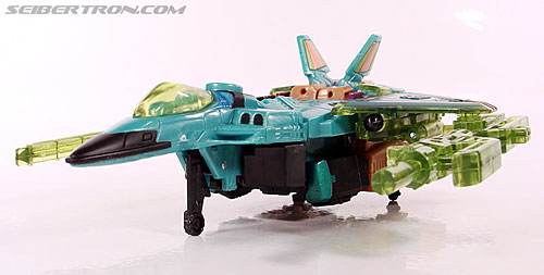 Transformers Convention & Club Exclusives Skyquake (Image #15 of 108)