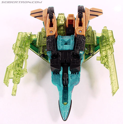 Transformers Convention & Club Exclusives Skyquake (Image #18 of 108)