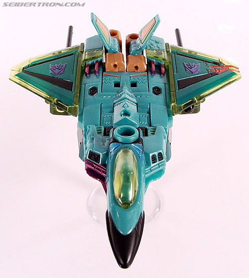 Transformers Convention & Club Exclusives Skyquake (Image #19 of 108)