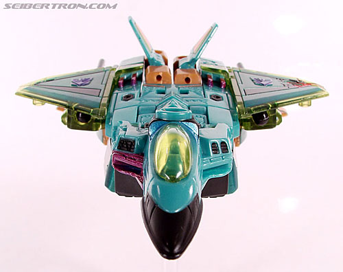 Transformers Convention & Club Exclusives Skyquake (Image #20 of 108)