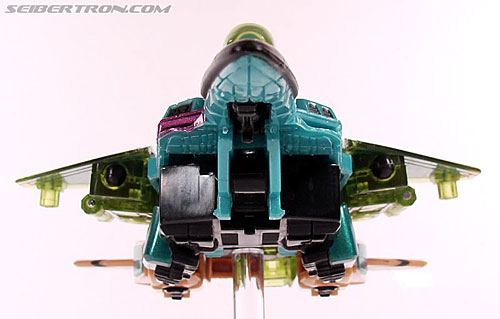 Transformers Convention & Club Exclusives Skyquake (Image #21 of 108)