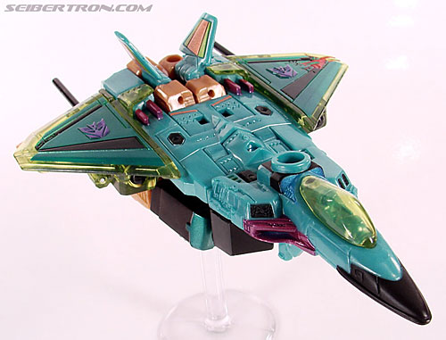 Transformers Convention & Club Exclusives Skyquake (Image #22 of 108)