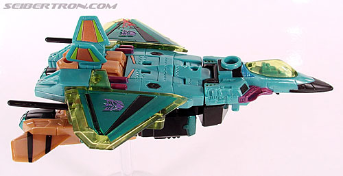 Transformers Convention & Club Exclusives Skyquake (Image #23 of 108)