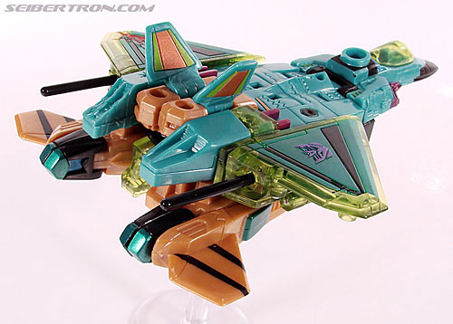 Transformers Convention & Club Exclusives Skyquake (Image #24 of 108)