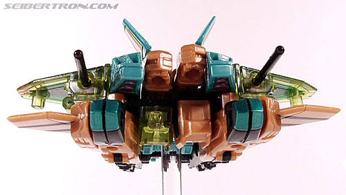 Transformers Convention & Club Exclusives Skyquake (Image #27 of 108)