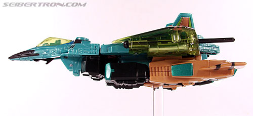 Transformers Convention & Club Exclusives Skyquake (Image #29 of 108)