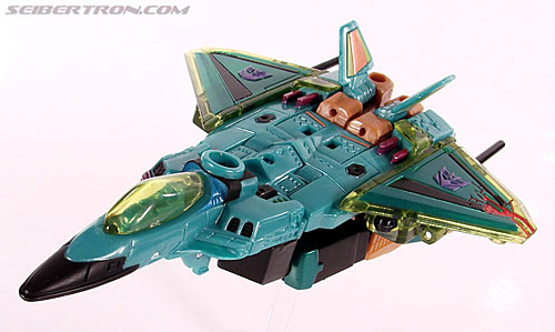 Transformers Convention & Club Exclusives Skyquake (Image #31 of 108)