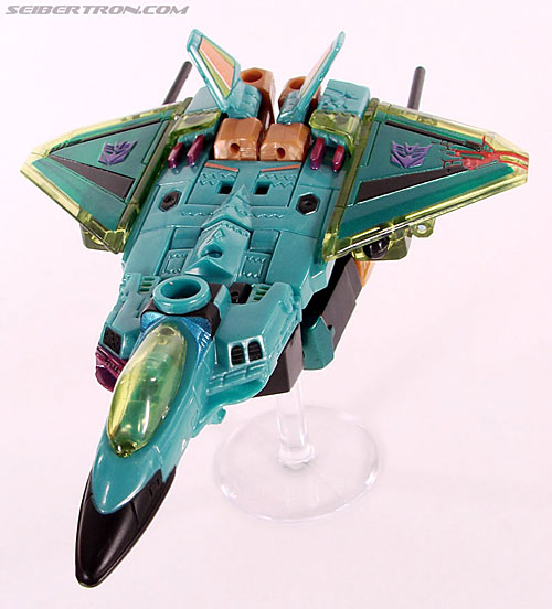 Transformers Convention & Club Exclusives Skyquake (Image #32 of 108)