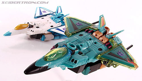 Transformers Convention & Club Exclusives Skyquake (Image #33 of 108)
