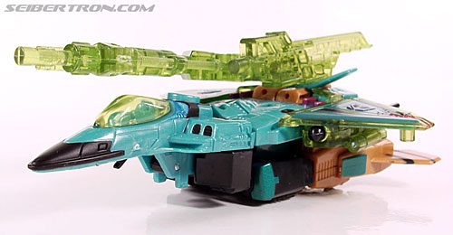 Transformers Convention & Club Exclusives Skyquake (Image #36 of 108)