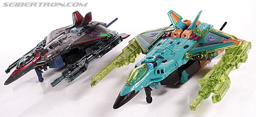 Transformers Convention & Club Exclusives Skyquake (Image #43 of 108)