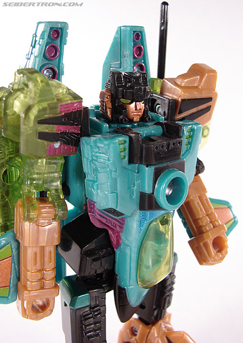 Transformers Convention & Club Exclusives Skyquake (Image #48 of 108)