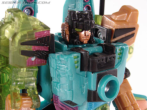 Transformers Convention & Club Exclusives Skyquake (Image #49 of 108)