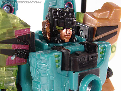 Transformers Convention & Club Exclusives Skyquake (Image #50 of 108)