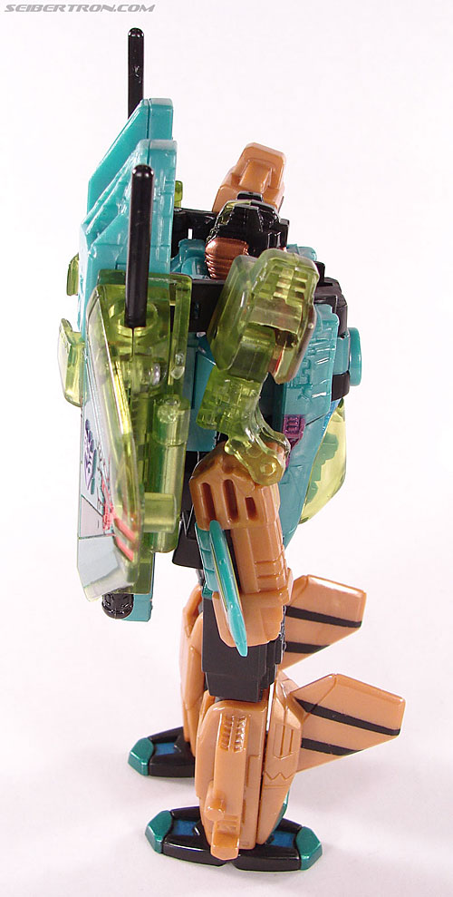 Transformers Convention & Club Exclusives Skyquake (Image #52 of 108)