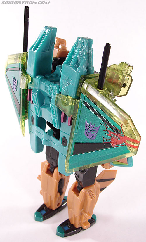 Transformers Convention & Club Exclusives Skyquake (Image #53 of 108)