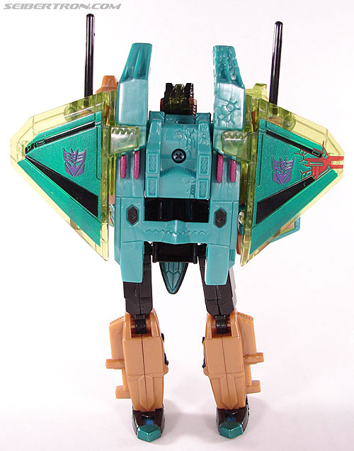 Transformers Convention & Club Exclusives Skyquake (Image #54 of 108)