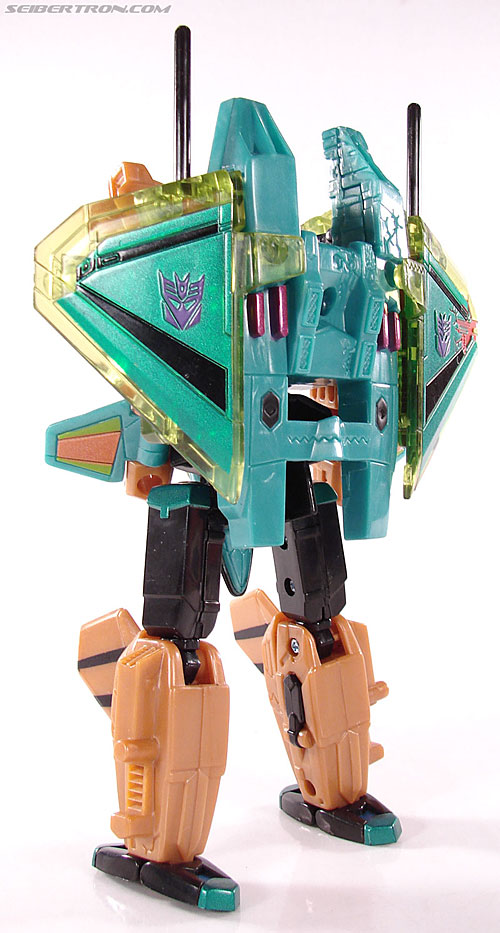 Transformers Convention & Club Exclusives Skyquake (Image #55 of 108)
