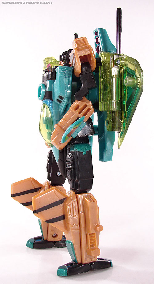 Transformers Convention & Club Exclusives Skyquake (Image #56 of 108)