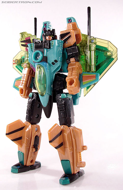Transformers Convention & Club Exclusives Skyquake (Image #57 of 108)