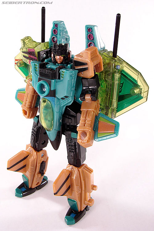 Transformers Convention & Club Exclusives Skyquake (Image #58 of 108)