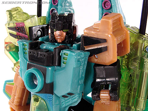 Transformers Convention & Club Exclusives Skyquake (Image #60 of 108)