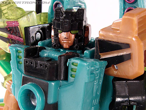 Transformers Convention & Club Exclusives Skyquake (Image #61 of 108)