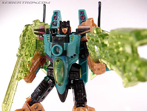 Transformers Convention & Club Exclusives Skyquake (Image #63 of 108)