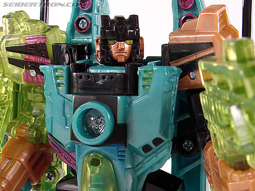 Transformers Convention & Club Exclusives Skyquake (Image #65 of 108)