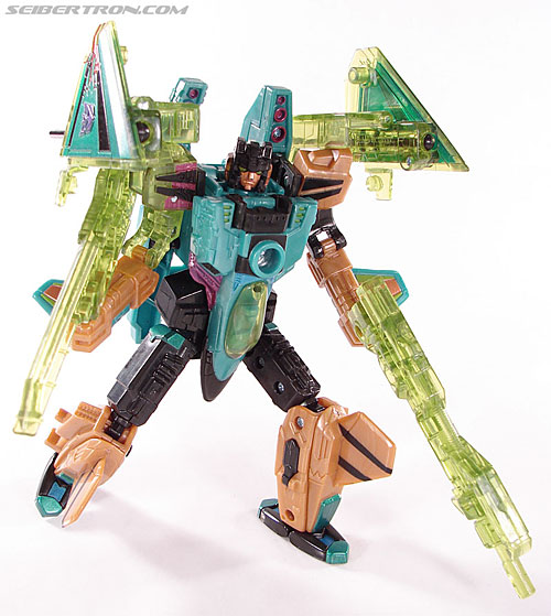 Transformers Convention & Club Exclusives Skyquake (Image #66 of 108)