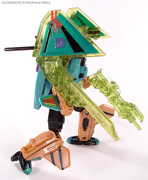 Transformers Convention & Club Exclusives Skyquake (Image #67 of 108)