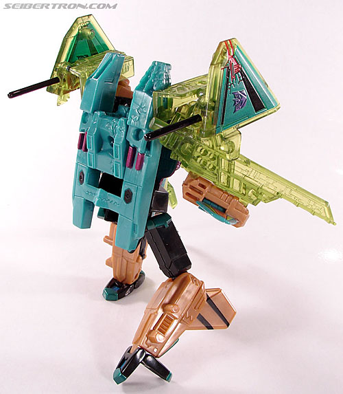 Transformers Convention & Club Exclusives Skyquake (Image #68 of 108)