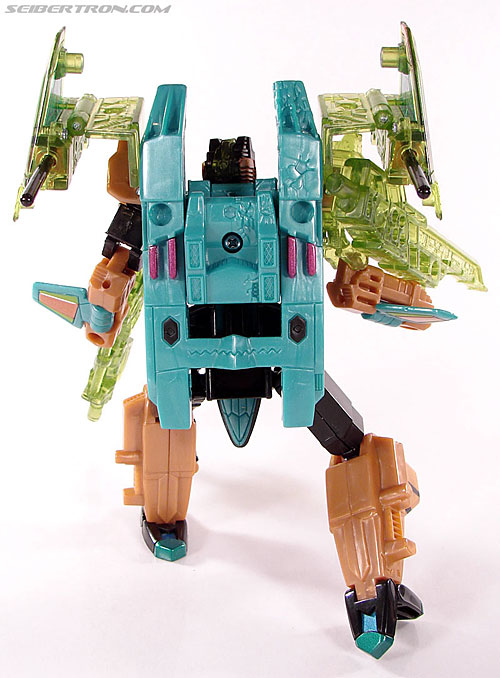 Transformers Convention & Club Exclusives Skyquake (Image #69 of 108)