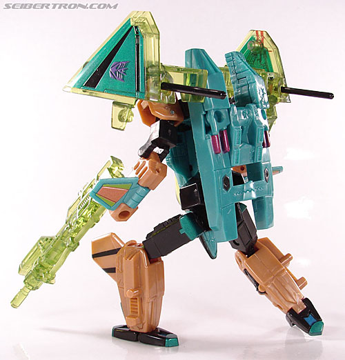 Transformers Convention & Club Exclusives Skyquake (Image #70 of 108)